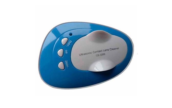 Ультразвуковой очиститель СЕ-3200 - фото