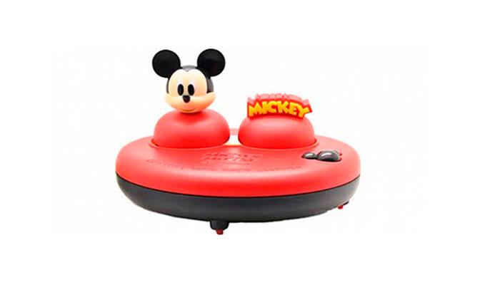Очиститель для контактных линз Disney - фото